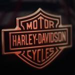 logo_harley_DKmoto