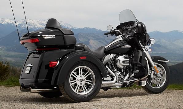 Мотосервис_москва_Trike_Harley-Davidson_4