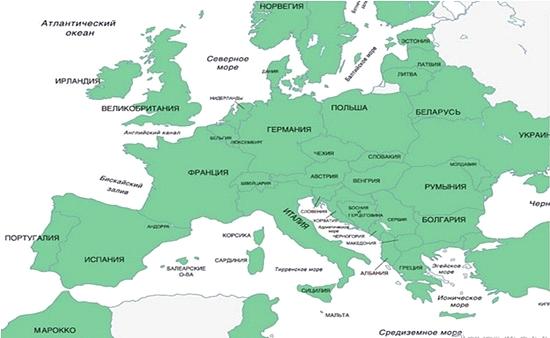 мотосервис_москва_страхование_зелёная карта