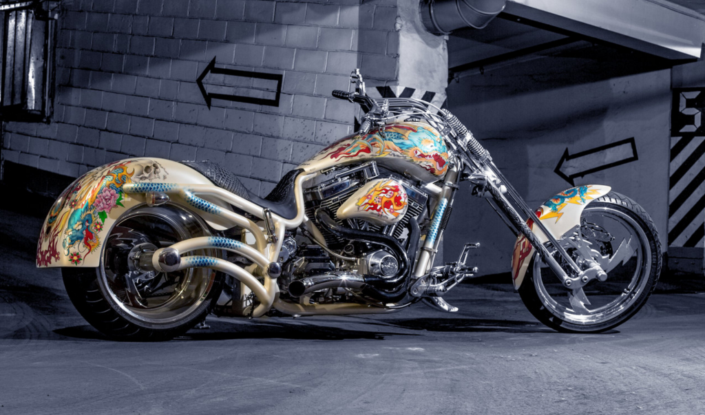 мотосервис_softail_HD_1